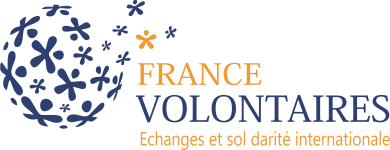 France Voluntaires