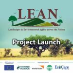 CONSORTIUM PARTNERS HOLD NATIONAL LAUNCH OF EU FUNDED LEAN PROJECT
